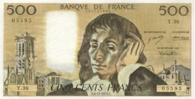 Блез паска ль 1623 1662 французький
